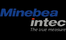 MINEBEA (SATORIOUS) INTECT