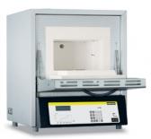 Lò nung chuyên dụng nhiệt 40 lít độ tối đa 1100°C