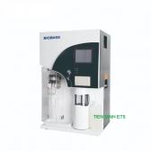 Máy chưng cất đạm bán tự động Biobase BKN-984