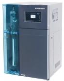 Máy chưng cất đạm tự động Biobase BKN-987