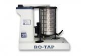 Máy lắc sàng rây RO-TAP RX-30